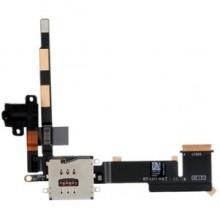 Flexible connectors and membranes