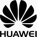Huawei/ZTE
