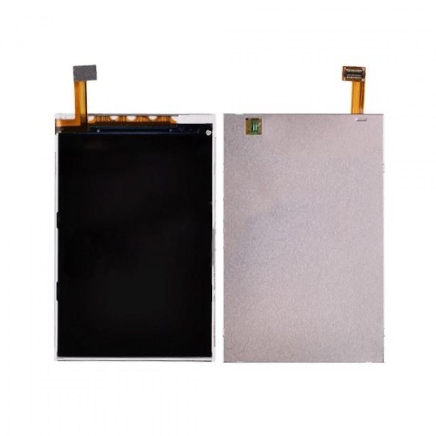Ekranas Huawei U8685/Y210 ORG