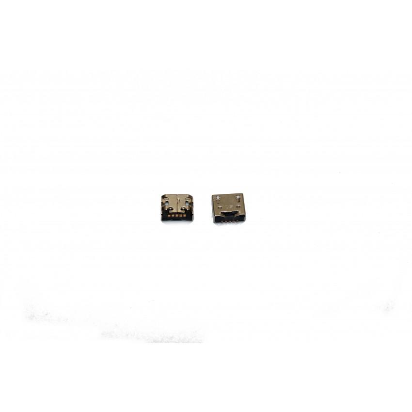 Įkrovimo kontaktas ORG LG P700/E400/E610/P880