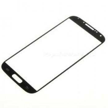 LCD screen glass Samsung N9000/N9005 Note 3 blue
