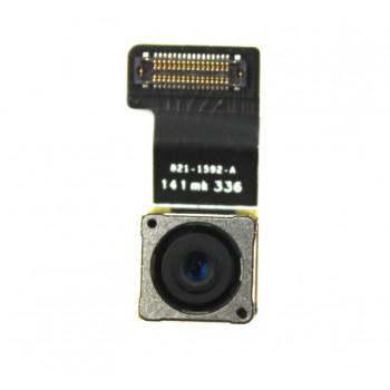 Kamera Apple iPhone 5G galinė ORG