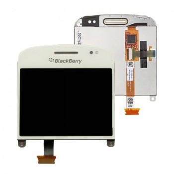 LCD screen BlackBerry 9000 (001/004) ORG