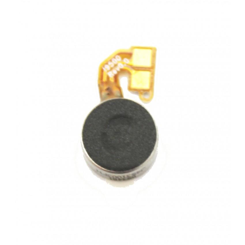 Vibrator Samsung N7100 Note 2 ORG