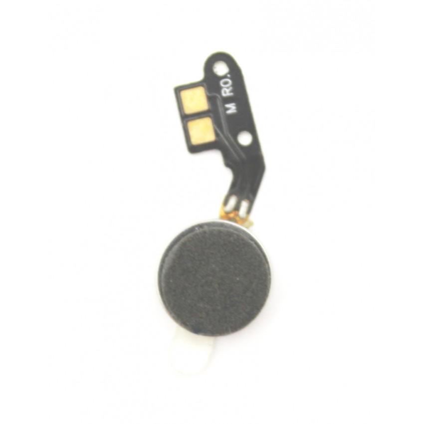 Vibratorius Samsung i9300/i9301 S3/S3 Neo ORG