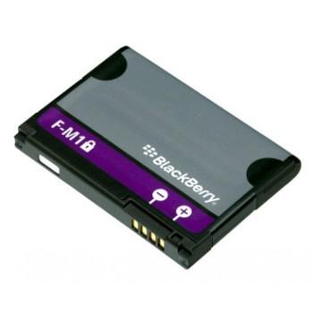 Battery ORG BlackBerry 9100 1150mAh F-M1/9670/9105