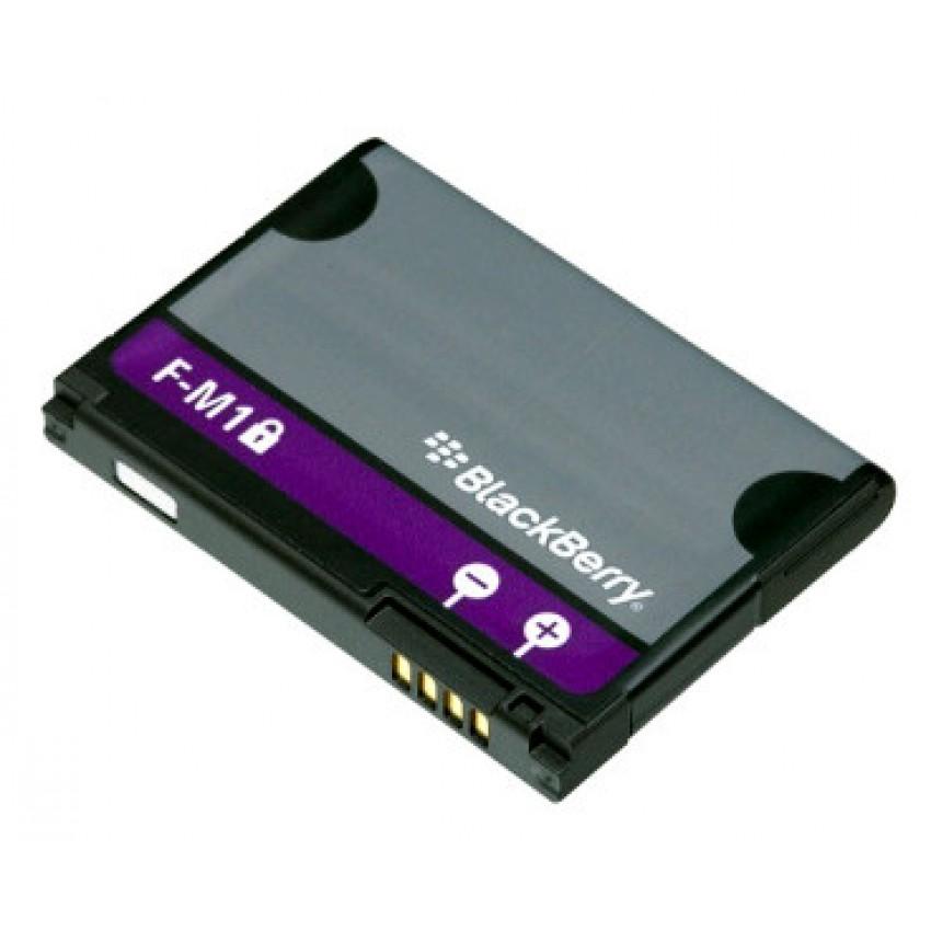 Akumuliatorius ORG BlackBerry 9100 1150mAh F-M1/9670/9105