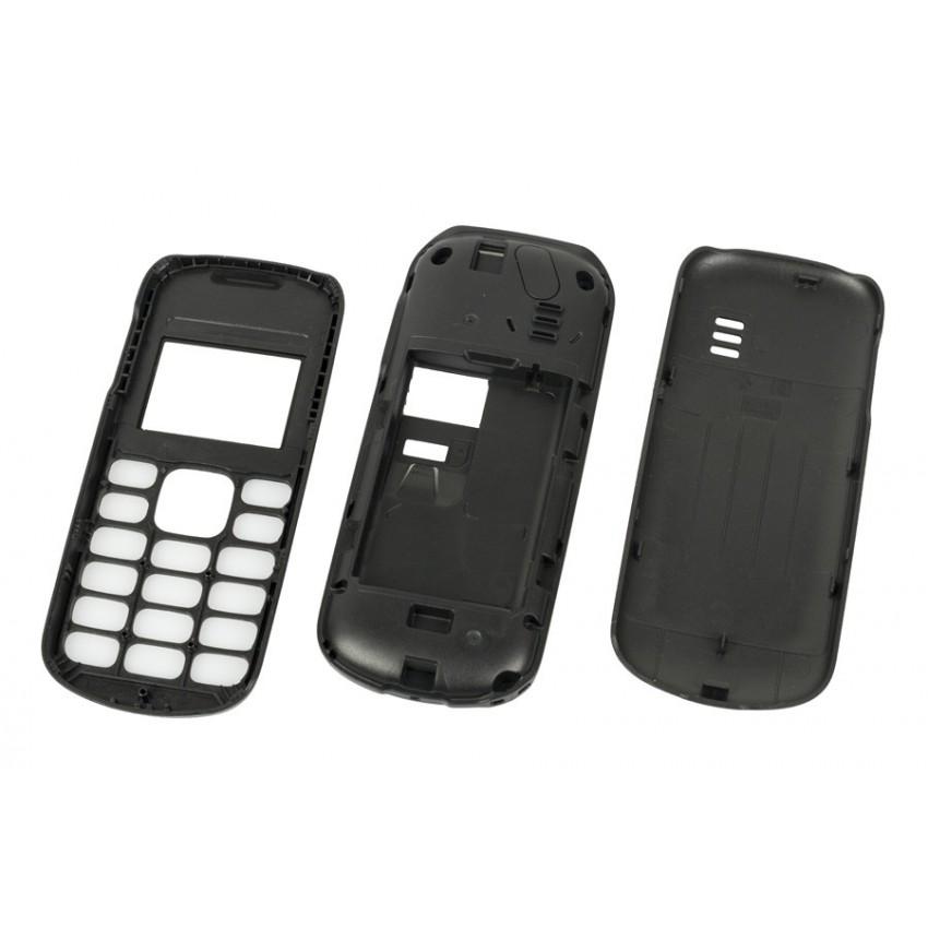 Korpusas Nokia 1280