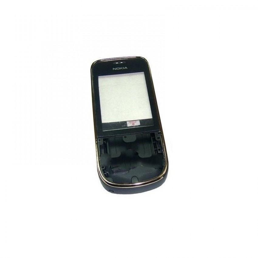 Korpusas Nokia 201