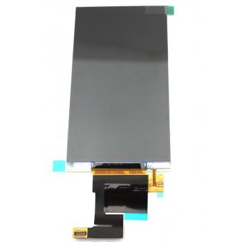 Ekranas Sony D2303/D2305/D2403/D2406/S50h Xperia M2/M2 Aqua ORG