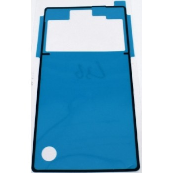 Sticker for back cover Sony L36h C6602/C6603/Xperia Z