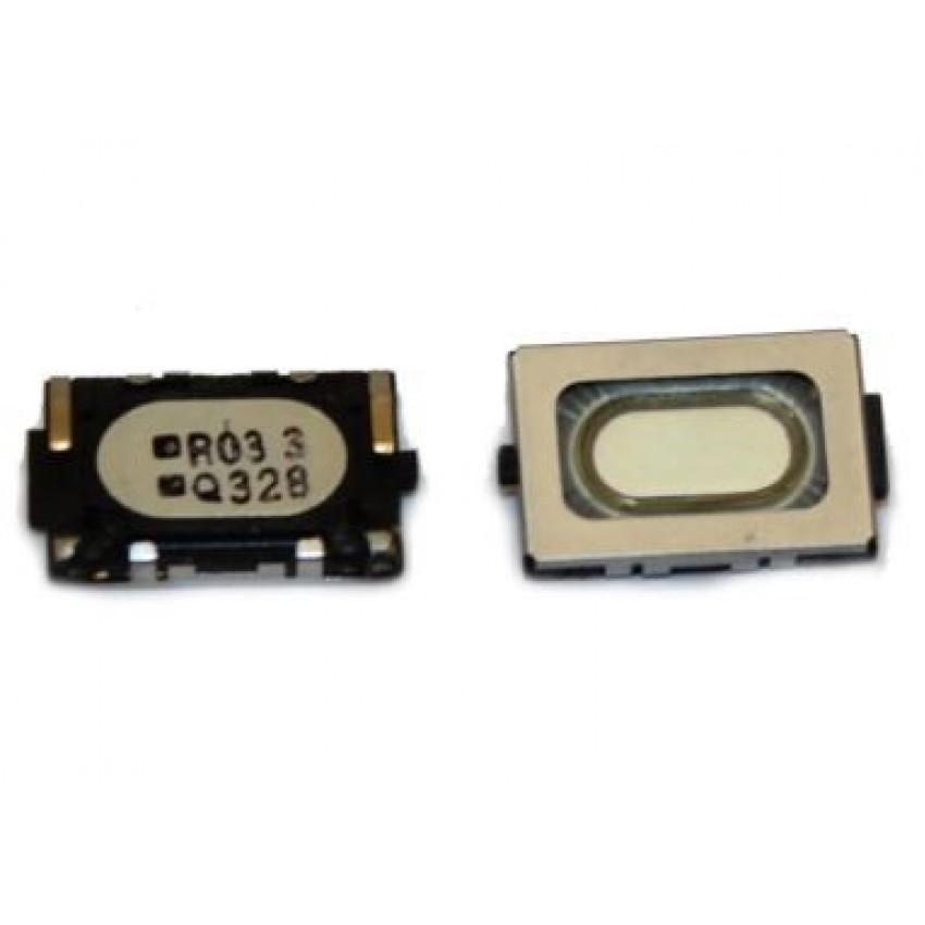 Garsiakalbis ORG Sony L39h/C6903/C6902 Xperia Z1