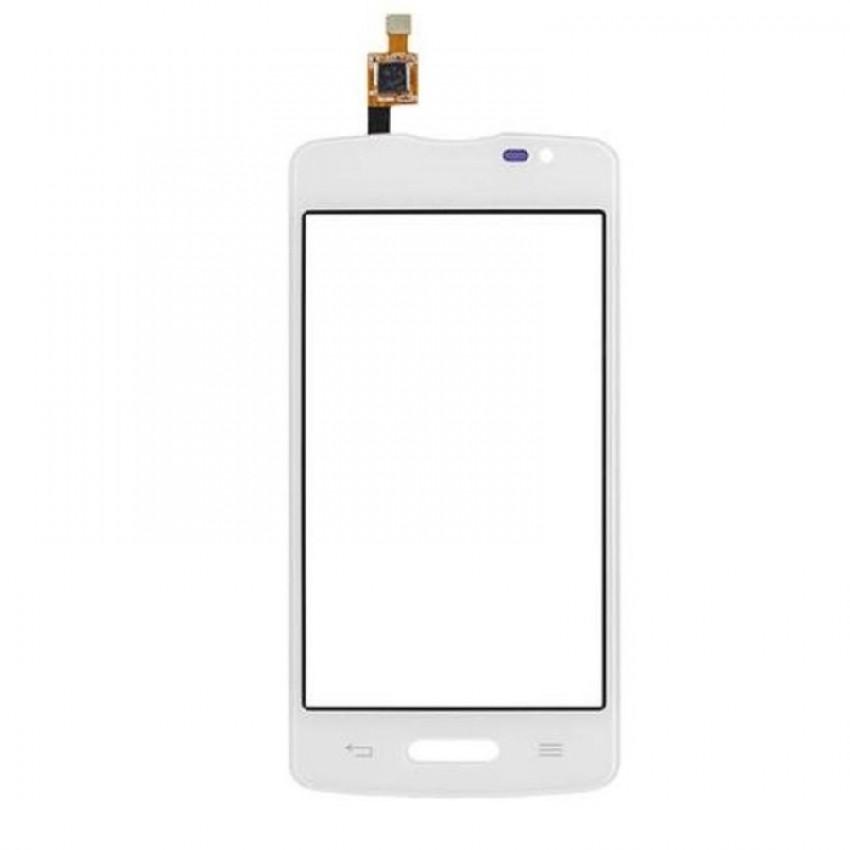 Touch screen  LG D213N L50 white HQ