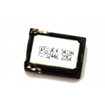 Zumeris ORG Sony LT26w/LT25i/LT28/MT25/SK17/ST26