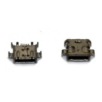 Įkrovimo kontaktas ORG Sony LT30p/MT27i