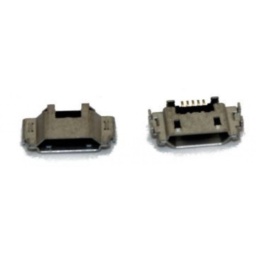Įkrovimo kontaktas ORG Sony LT22i/LT26i/LT28i