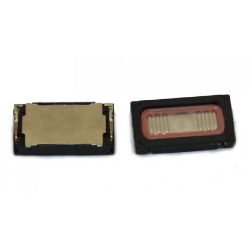 Garsiakalbis ORG Sony Xperia M2 D2303/D2305