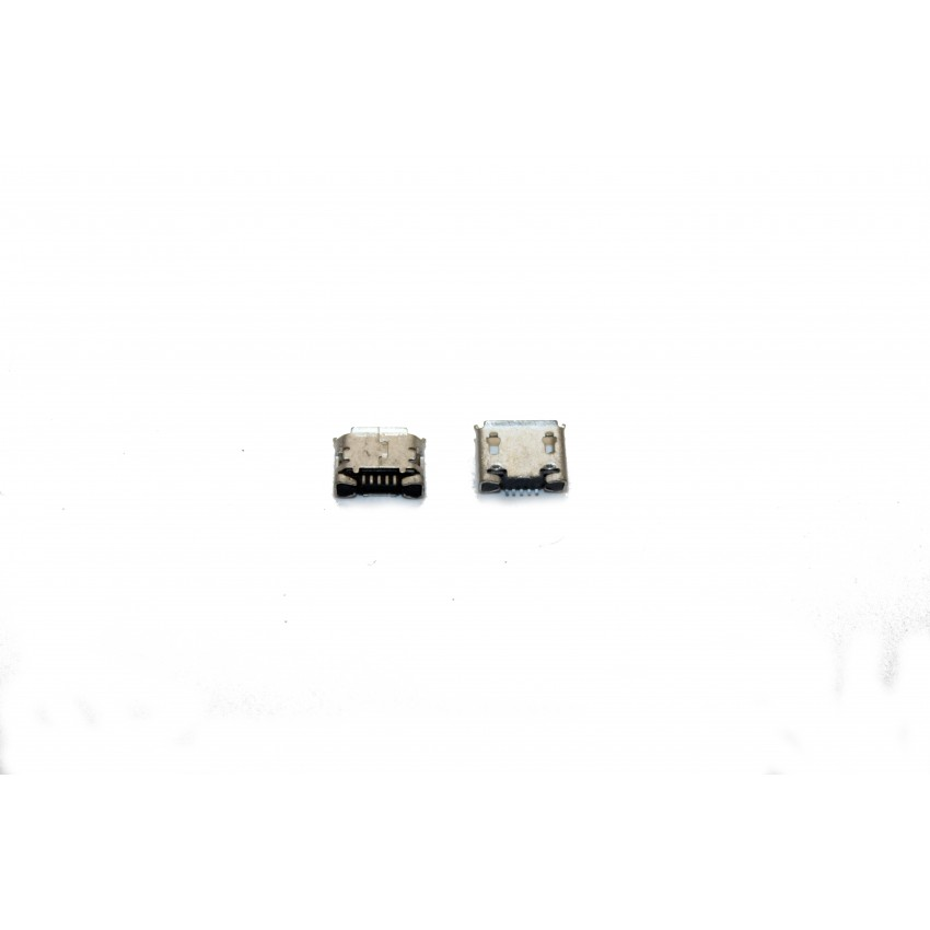 Įkrovimo kontaktas ORG Lenovo A1000/A3000/A766