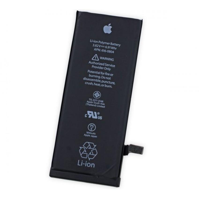 Akumuliatorius ORG Apple iPhone 6 1810mAh