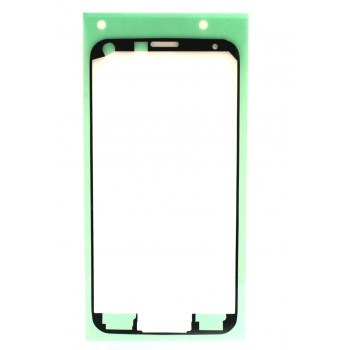Sticker for glass Samsung G900F S5 ORG