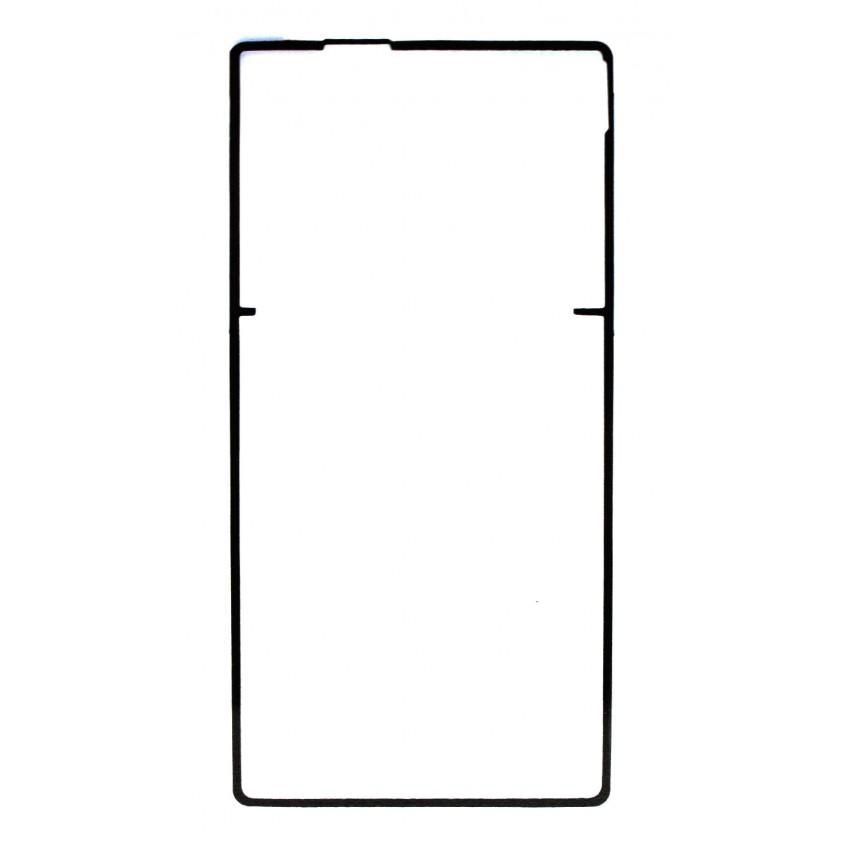 Lipdukas galiniam dangteliui Sony L39h C6902/C6903/Xperia Z1 ORG