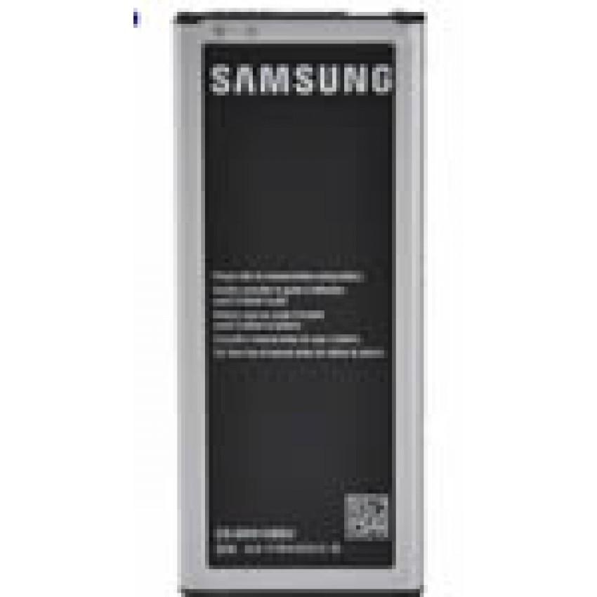 Akumuliatorius ORG Samsung N915F Note Edge 3000mAh EB-BN915BBC