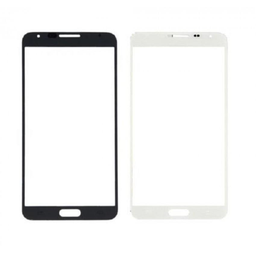 LCD stikliukas Samsung Note 3 Neo N7505 baltas