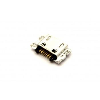Uzlādes savienotājs ORG Samsung J100/J320/J330/J500/J530/J730/A600/A610/A750/J400/J415/J600/J610