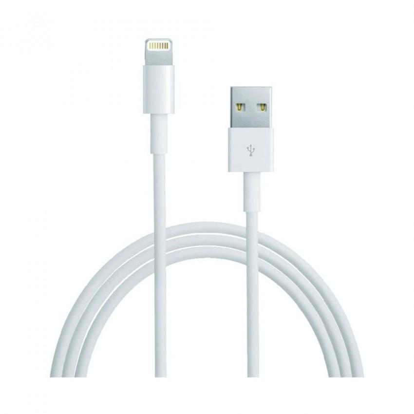 USB kabelis ORG iPhone 5/6/7/8/X/11