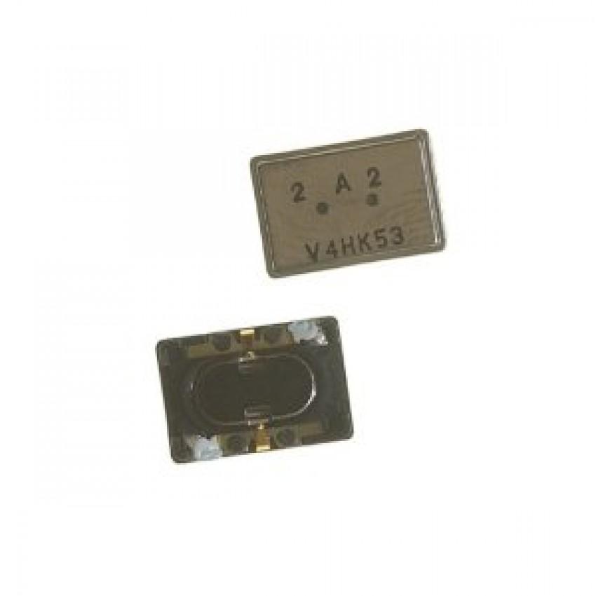 Garsiakalbis ORG Nokia 6300 6101/6103/6230/E61/N80/5200/5300/E50/N95/3720