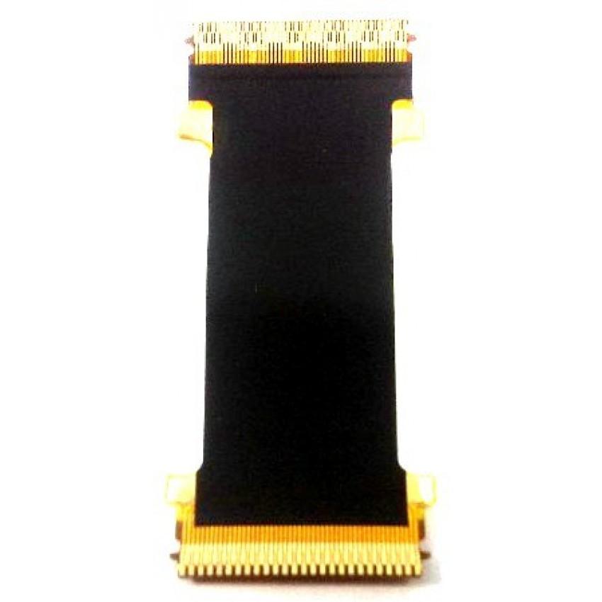 Lanksčioji jungtis Sony Ericsson W395/F305/F302 HQ