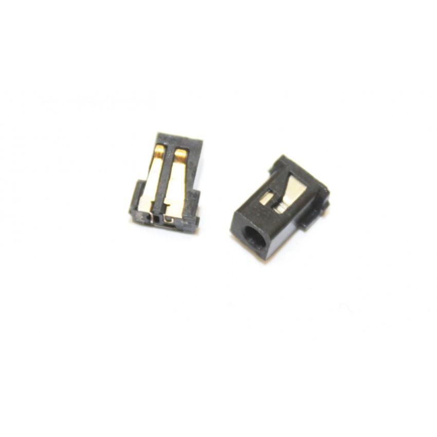 Įkrovimo kontaktas ORG Nokia 5310/7310/3120C/N76/N96/5610/6303c/X3
