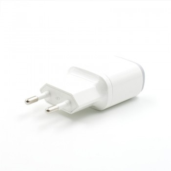 Charger ORG LG MCS-01ED USB (1.2A) white