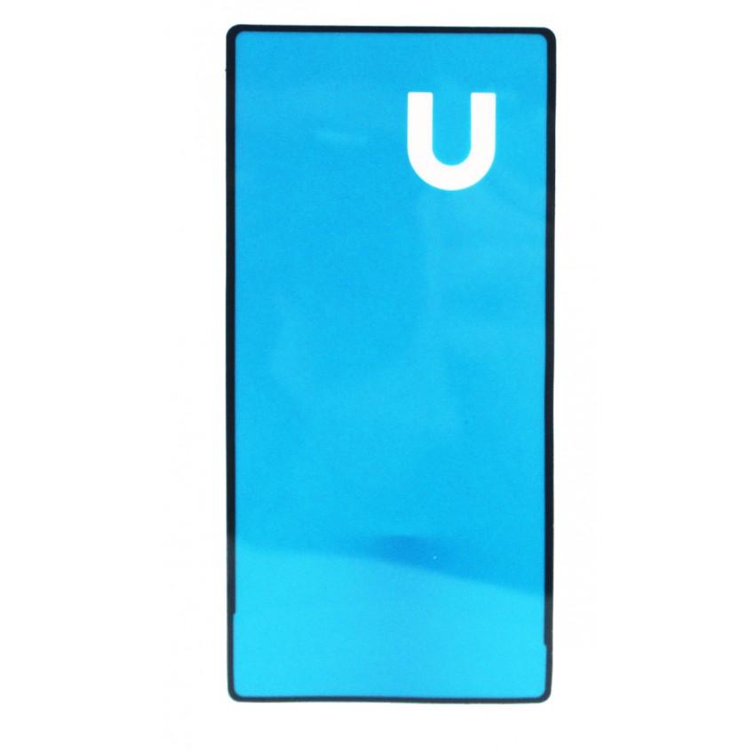 Sticker for back cover Sony E2303 Xperia M4 Aqua ORG