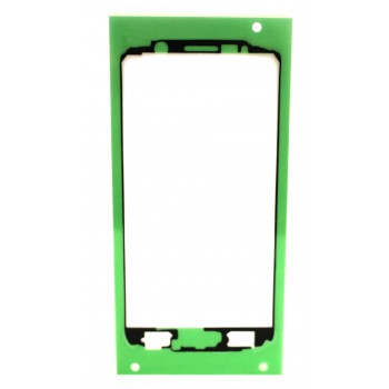 Sticker for glass Samsung G920F S6 ORG