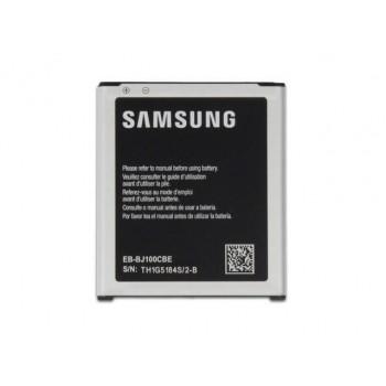 Battery ORG  Samsung J1 J100h 1850mAh BJ100CBE
