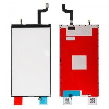 Ekrano apšvietimo modulis Apple iPhone 6S Plus ORG