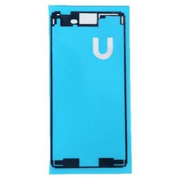 Sticker for LCD  Sony E2303 Xperia M4 Aqua