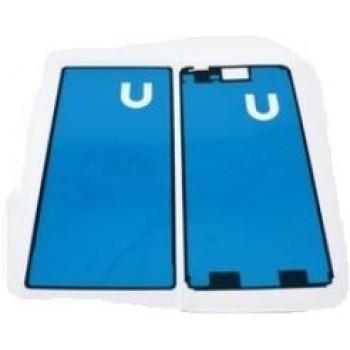 Sticker for LCD Sony D2403/D2406 Xperia M2 Aqua
