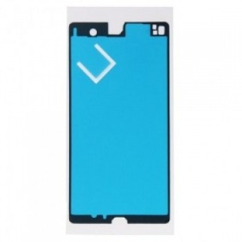 Sticker for LCD Sony D5803 Xperia Z3 Compact (must be heated) ORG