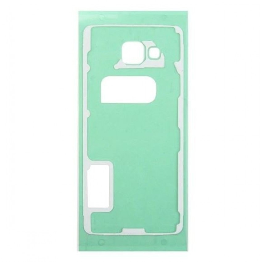 Sticker for back cover Samsung A510 A5 2016 ORG