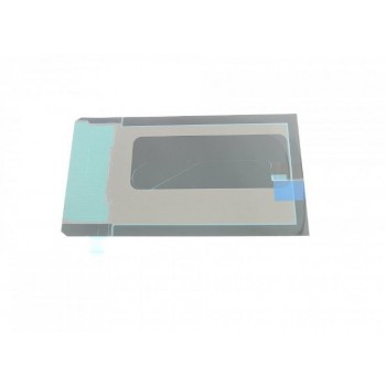 Sticker for LCD back side Samsung G920F S6 ORG