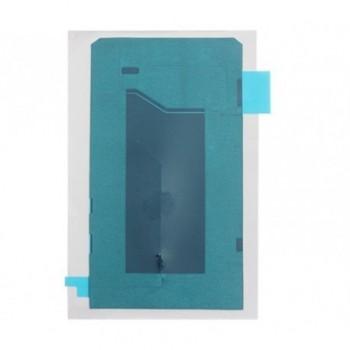 Sticker for LCD back side Samsung i9300 S3/i9301 S3 Neo/i9300i ORG