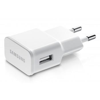 Charger original Samsung i9300 S3 (ETA0U81EWE) 1A white