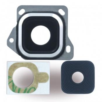 Samsung A300 A3 lens for camera black ORG