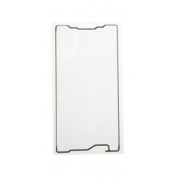 Sticker for LCD Sony E5823/E5803 Z5 Compact (must be heated) ORG