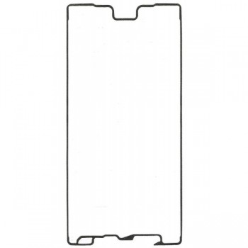 Sticker for LCD Sony E6603/E6653 Z5