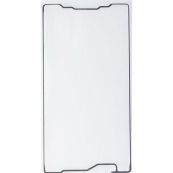 Sticker for LCD Sony E5823/E5803 Z5 Compact