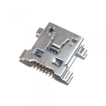 Įkrovimo kontaktas HQ LG D855 G3