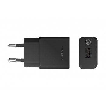 Charger ORG Sony UCH10 (1.8A) Quick Charge 2.0